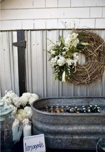 Свадьба - A Little Wedding Inspiration..