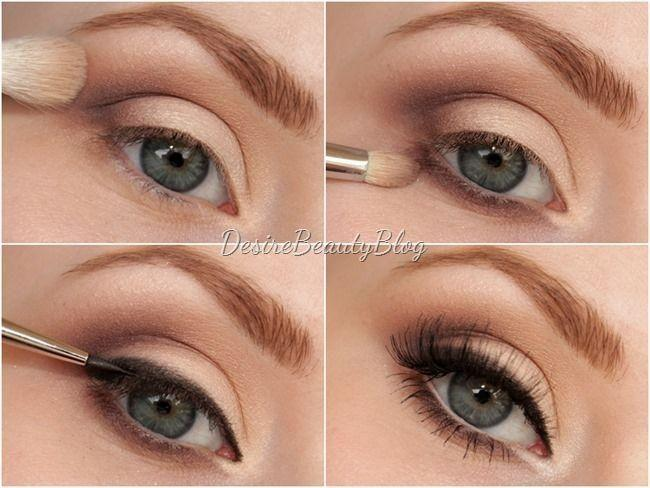 Свадьба - Dreamy Eyes - Trends & Style