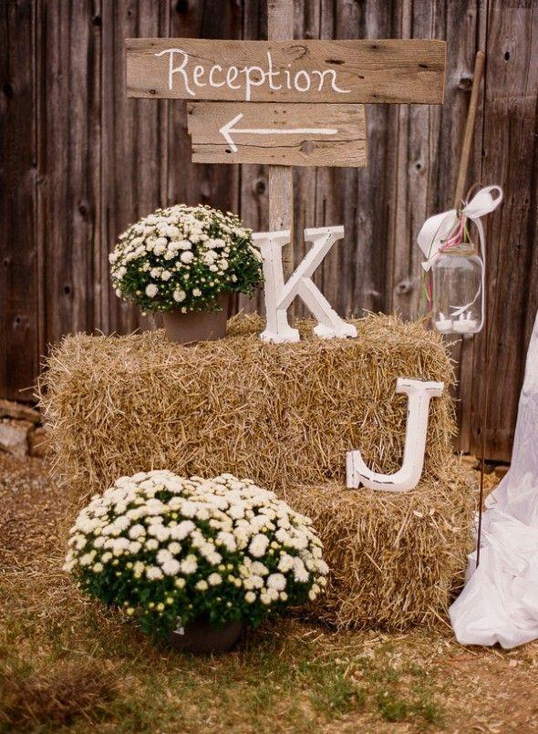 Rustic Wedding Chic Rustic Country Weddings Rustic Wedding Ideas