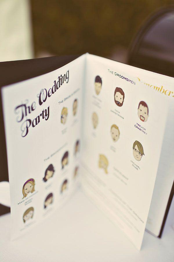 ceremony photo books by shutterfly a giveaway 2371566 On shutterfly wedding programs