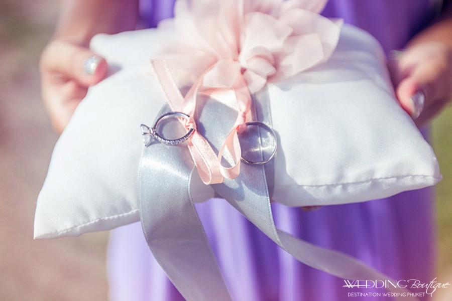 Wedding - http://weddingboutiquephuket.com/