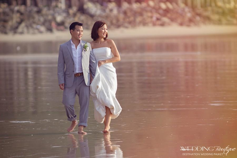 Wedding - http://weddingboutiquephuket.com/
