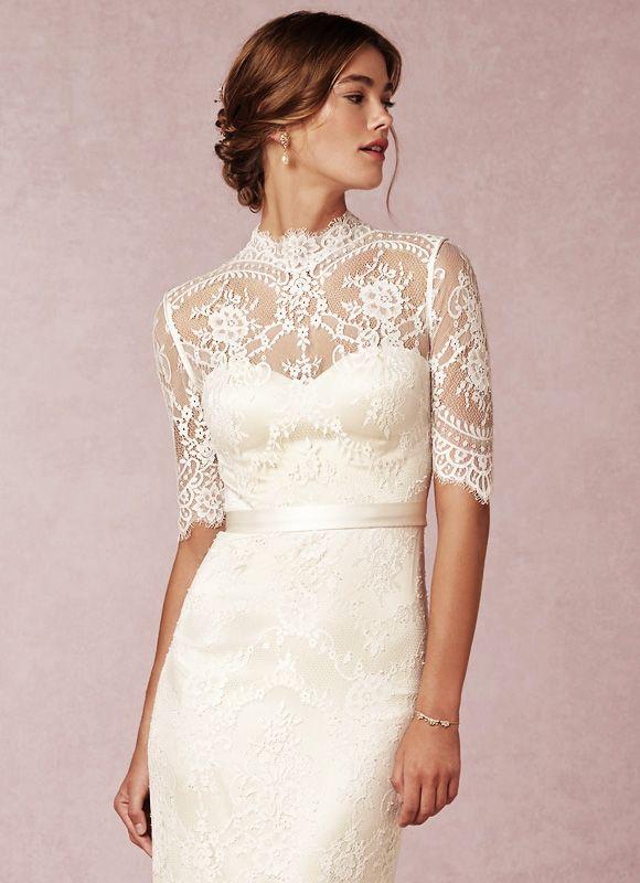 17fac9b873810 Wedding Theme - Fall / Winter Wedding Trends #2371688 - Weddbook