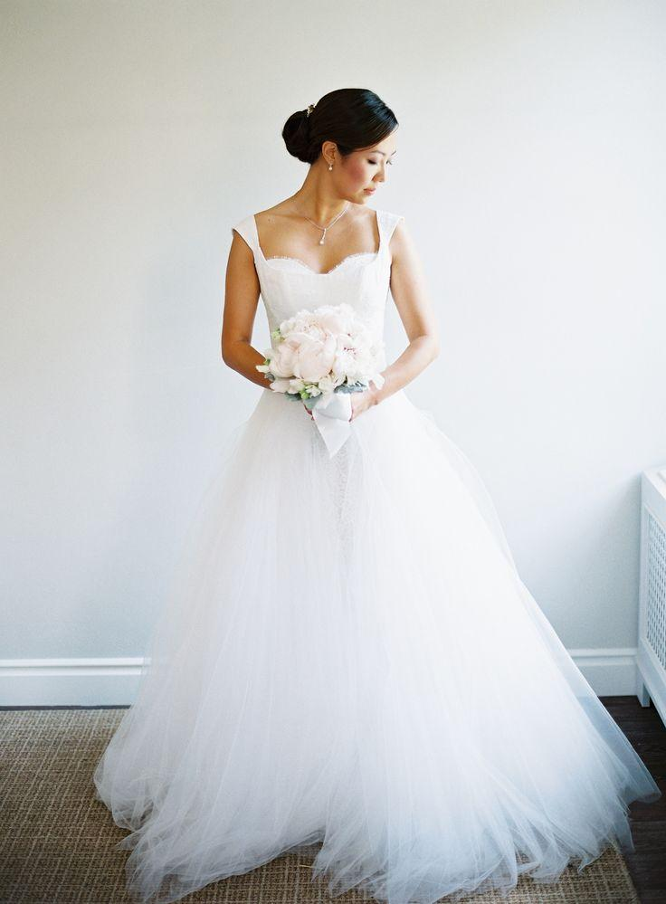 Wedding - Top Dresses Of 2014