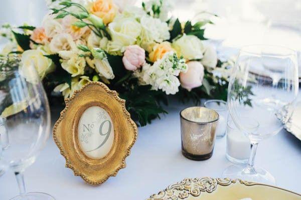 Свадьба - Romantic Wedding At Sea Cider Farm And Ciderhouse