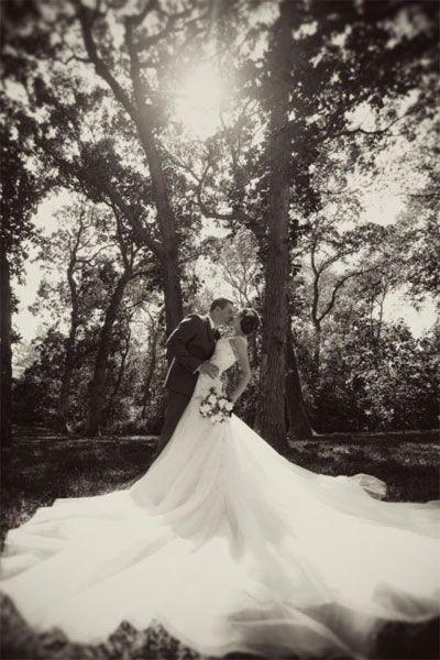 Mariage - The Top 25 Wedding Photos Of 2013