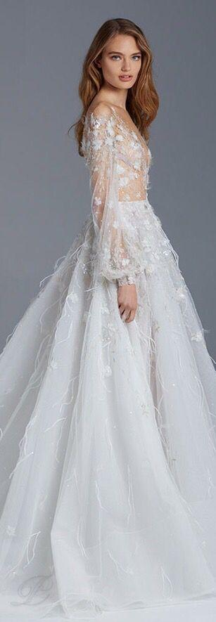 Mariage - Evening Gowns