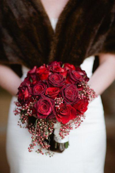 Mariage - Gallery & Inspiration