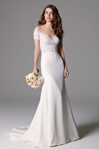 Wedding - Watters.com