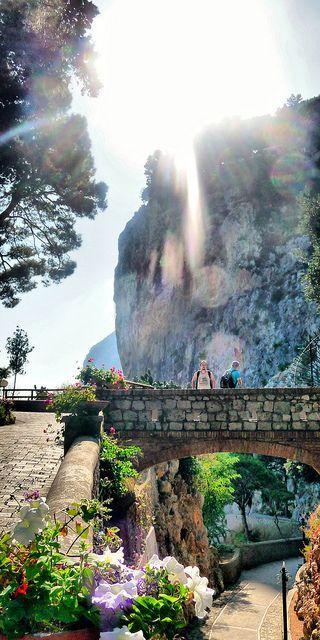 Mariage - Italy - July 2015