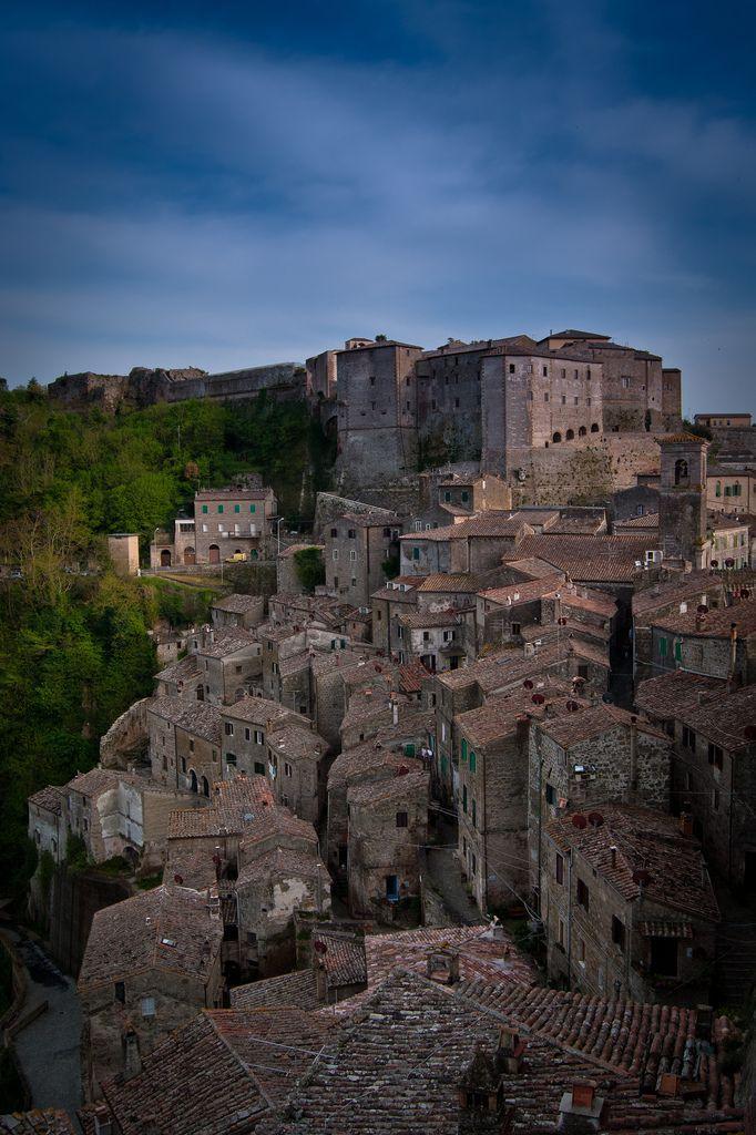 Mariage - Italy