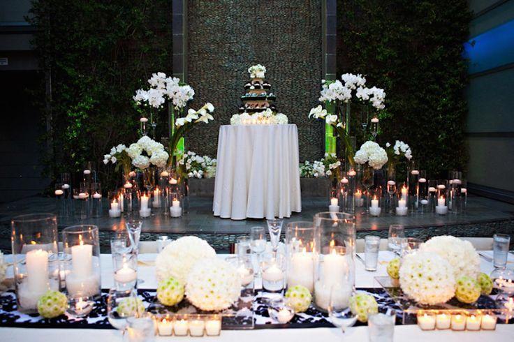 Свадьба - Weddings   Events At Shade Hotel