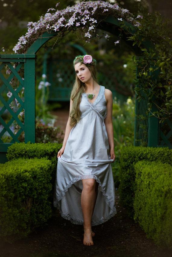 Dresses Oregon Bride 27