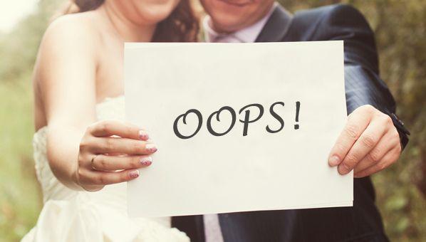 Wedding - SHEfinds «  SHEfinds