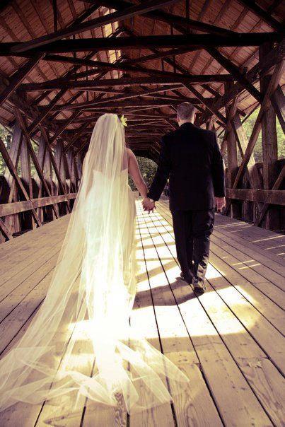 "زفاف - Cathedral 144"" length Wedding Bridal Veil white, ivory, Wedding veil Long bridal Veil cathedral length veil bridal veil cut edge veil"