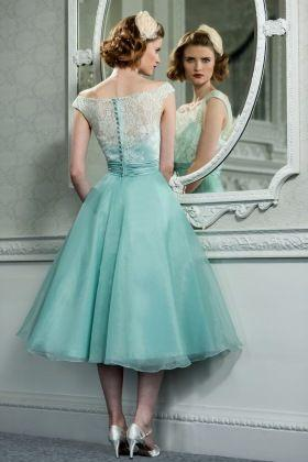 retro style prom dress_Prom Dresses_dressesss