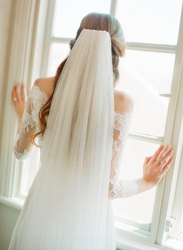 Свадьба - 2015 Collection - Percy Handmade