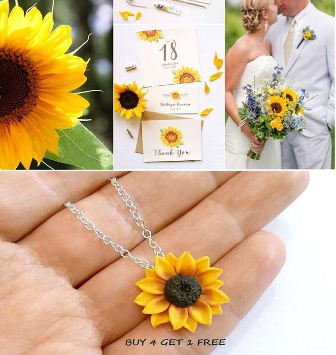 Mariage - Nikush Jewelry Art Studio - unique... - Nikush Jewelry Art Studio - unique sculptural jewelry in floral design