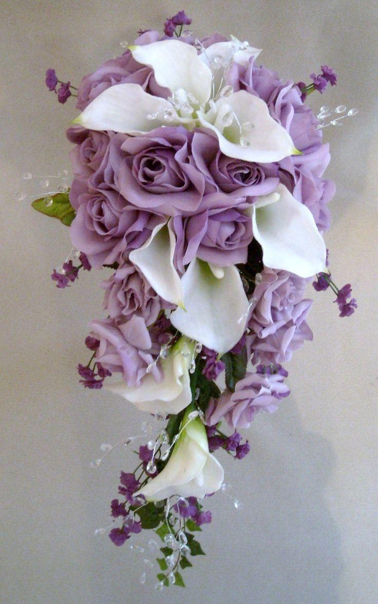 Свадьба - Lavender & Lilac