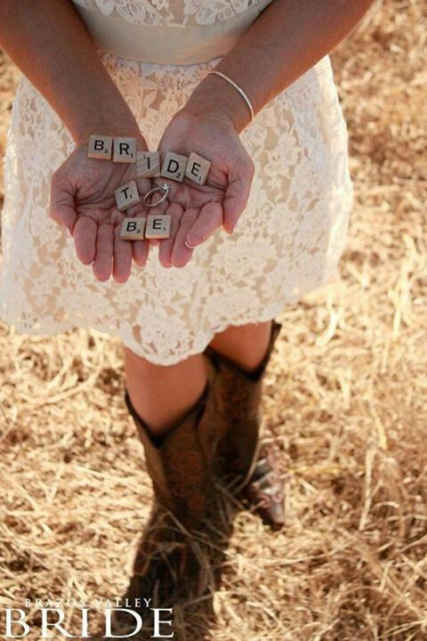 زفاف - Wedding Photography Ideas