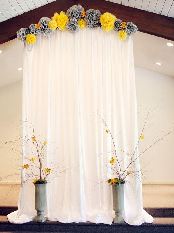 Свадьба - My Wedding Day Plan Oct 4, 2014