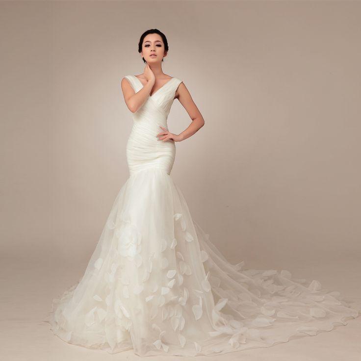 Свадьба - Weddingwirew.com