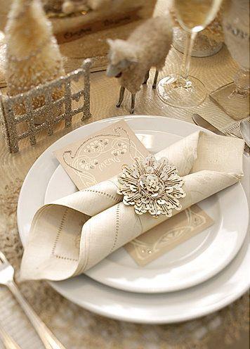 Mariage - Brabourne Farm: Christmas Bits   Pieces