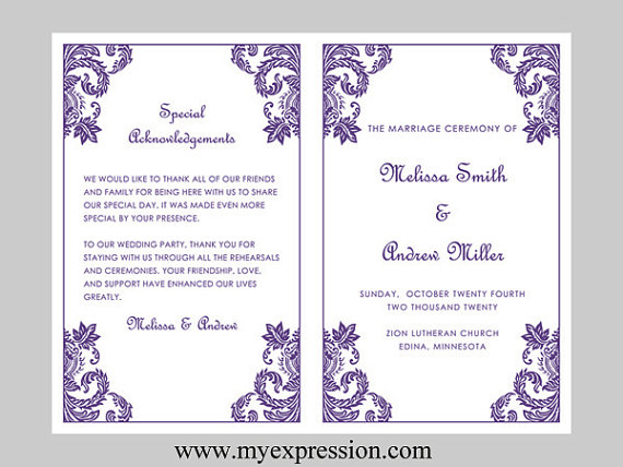 Invitations Templates Word with perfect invitations example
