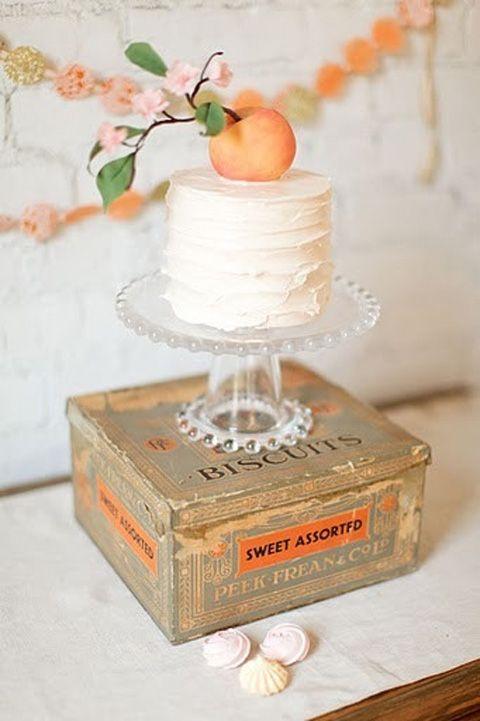 زفاف - Top 25 Most Beautiful Smash Cakes