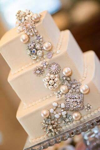 زفاف - Bridal Ideas