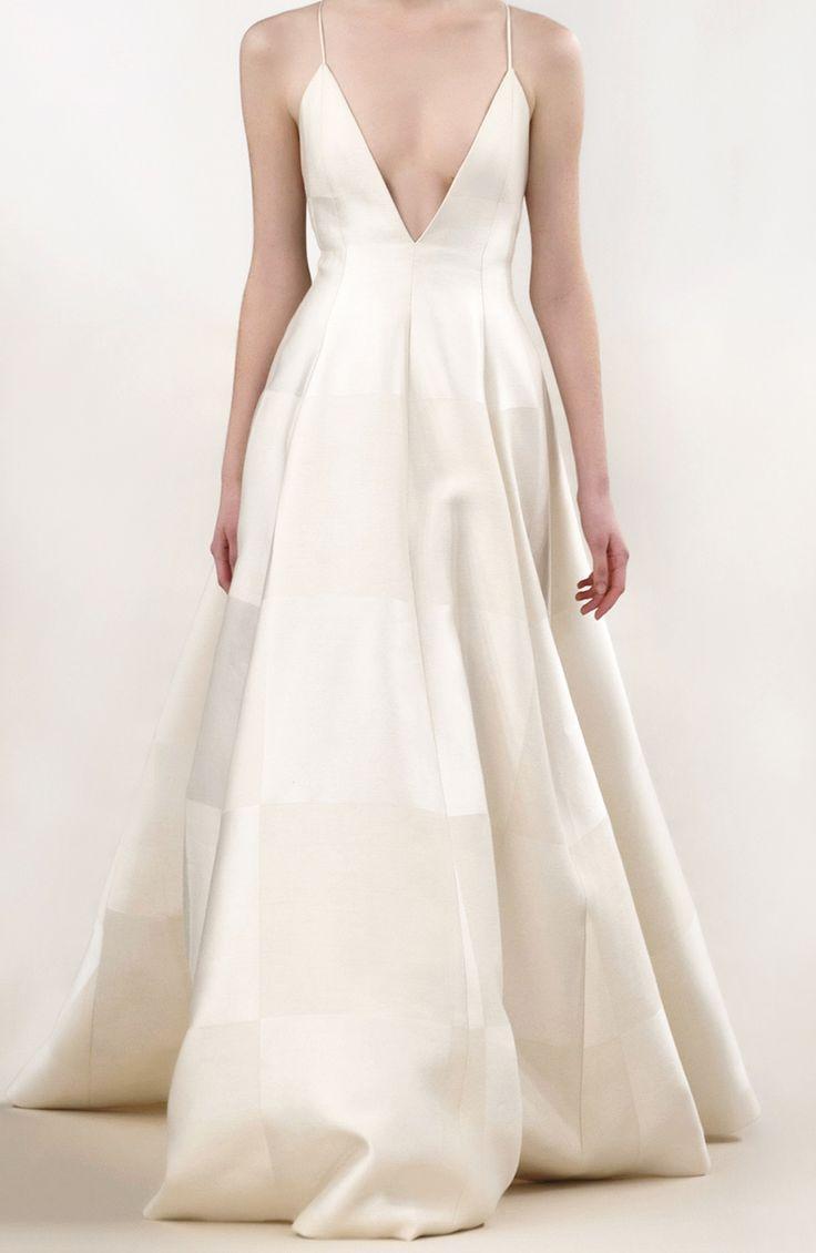 Wedding - Weddings: ZsaZsa Bellagio