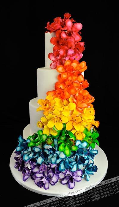 زفاف - Wedding Cakes NJ/NYC/PA; Design Cakes