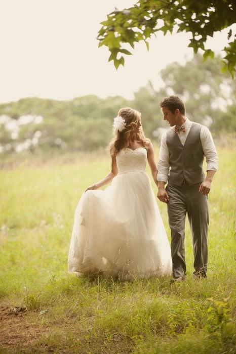 Wedding - ~ Wedding: Photography ~