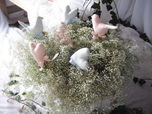 Hochzeit - Casamento