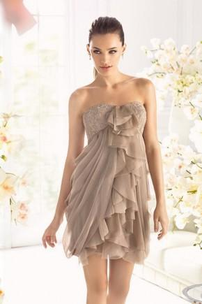 Mariage - Lace Evening Dresses