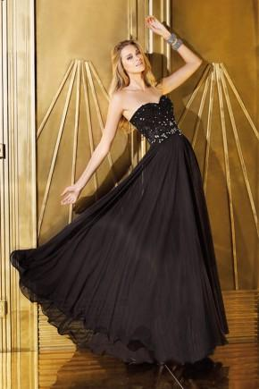 زفاف - Elegant Evening Dresses