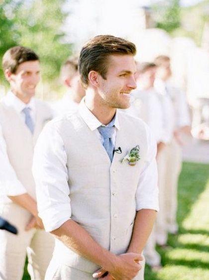 Groom - Grooms Fashion - Wedding Dress Sketches #2374812 - Weddbook