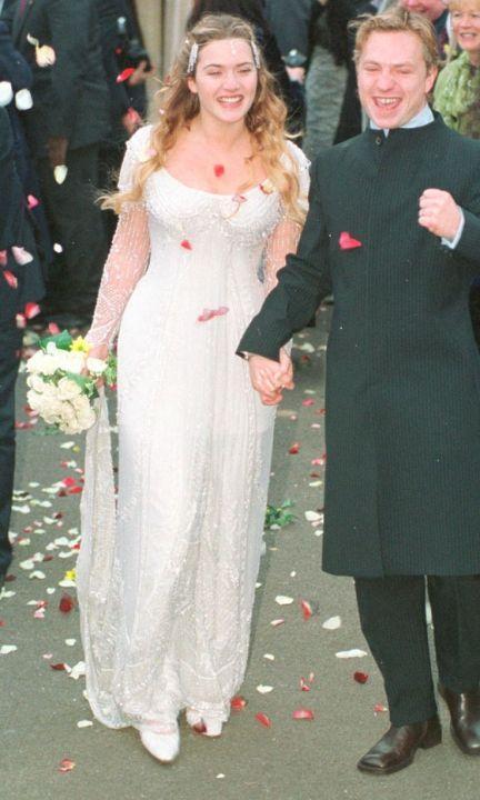 زفاف - Celebrity Weddings: The Biggest And The Best