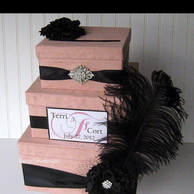 Wedding - Art.C.Brown(Eyes) Creativity For Weddings & Events