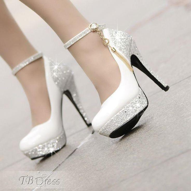 Mariage - Kick Up Your Heels...