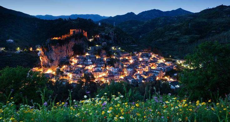 Mariage - Beautiful Landscapes