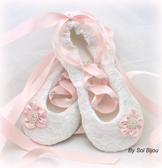 25b4ace32 Ballet Flats