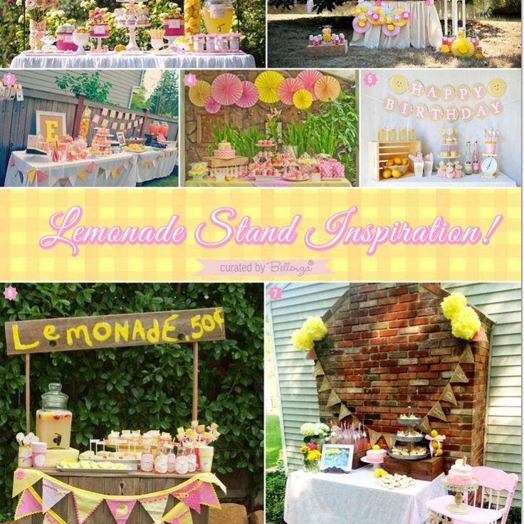 Mariage - Dessert Tables Archives - Unique Party Ideas From Bellenza