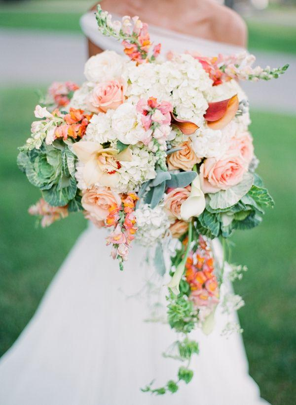 Mariage - Top 20 Wedding Bouquets