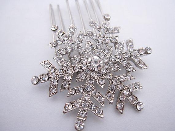 Mariage - Wedding Hair Accessories Wedding Hair Combs Wedding Headpieces Wedding Hair Jewelry Bridal Hair Combs Bridal Hair Accessories Bridal Combs