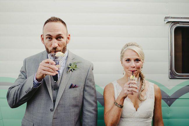 Wedding - Wedding Trends For Stylish    Creative Brides