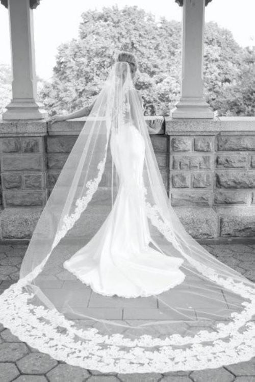 Mariage - Wedding-dress-21