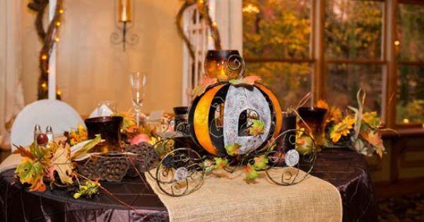 Wedding - Crafts