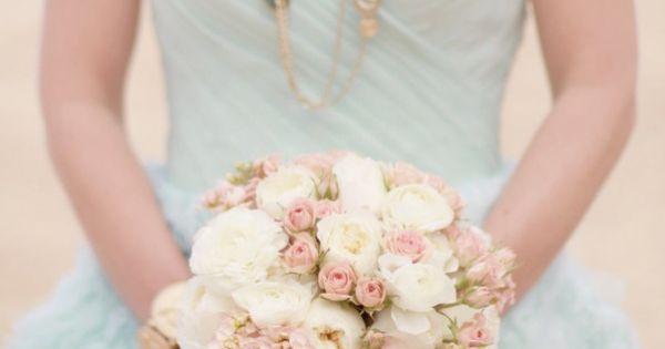 Wedding - Princess Peach