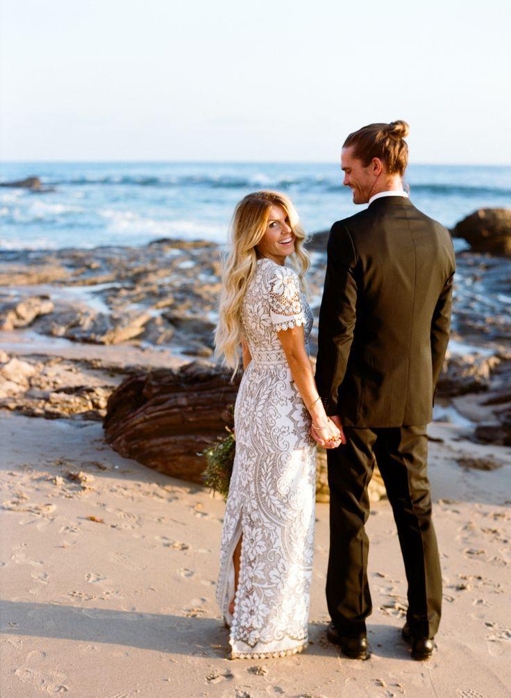 Mariage - Wedding Day